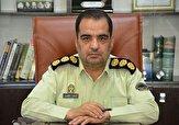 عامل جنایت مسلحانه در سراوان دستگیر شد