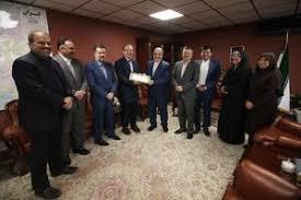 باشگاه خبرنگاران -خسروی: حکم حضورم در فدراسیون دوومیدانی صادر نشده است