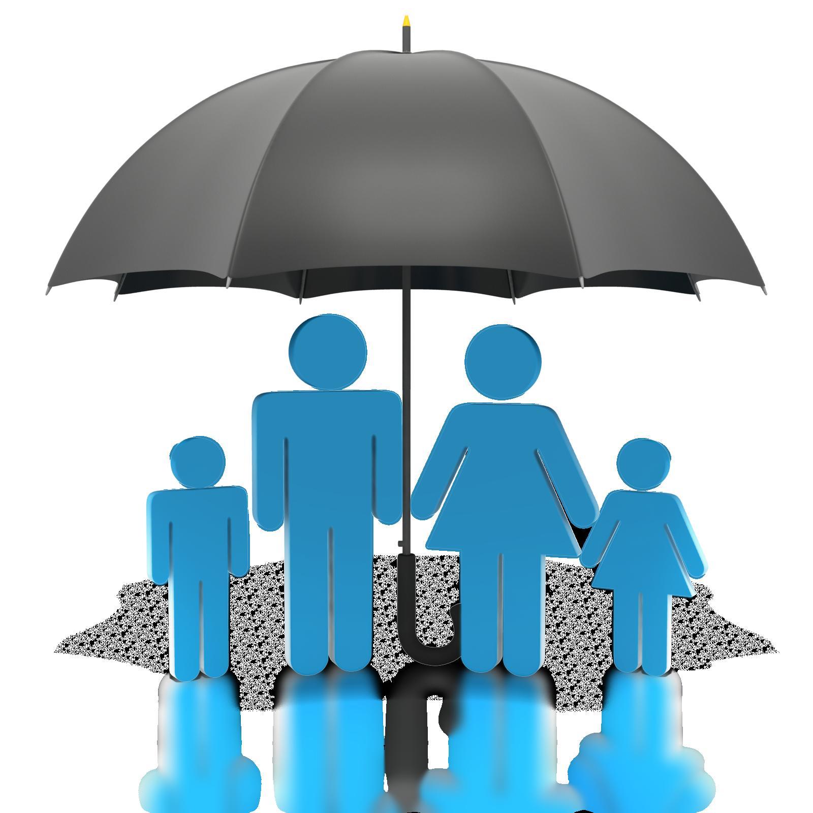 توزیع اعتبار ۱۲ میلیارد ریالی به ارائه دهندگان خدمت/ ابلاغ دستور العمل بیمه اجباری افراد جامعه