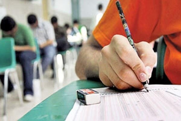 راهنمای پذیرفتهشدگان آزمون کارشناسی ارشد دانشگاه آزاد اعلام شد + مدارک لازم