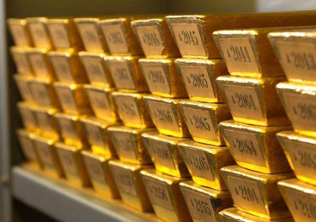نرخ سکه و طلا در 16 شهریور 98 /