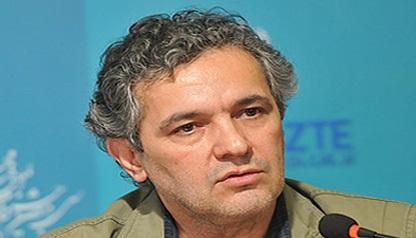 ساخت یک سریال تاریخی دیگر در نمایش خانگی/ غفارزاده «آهوى من مارال» میسازد