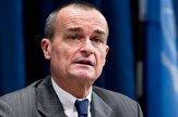 باشگاه خبرنگاران -دیپلمات سابق فرانسوی، آمریکا را مقصر اقدامات اخیر برجامی ایران دانست
