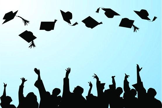 دانشجویان لبنانی در دانشگاه فنی وحرفهای مشغول به تحصیل میشوند