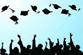 باشگاه خبرنگاران -دانشجویان لبنانی در دانشگاه فنی وحرفهای مشغول به تحصیل میشوند