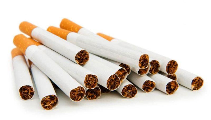 شهریاری: دولت، مصوبه مجلس در اجرای مالیات بر دخانیات را اجرا نمی کند/ قربانی: ژاپن به ما تویوتا نمیدهد، اما کارخانه دخانیات در ایران دارد!