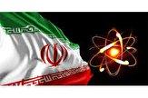 باشگاه خبرنگاران -آژانس انرژی اتمی تاکنون در قبال برجام نقشی منفعلانه داشته است
