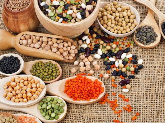 جزئیات واردات کالاهای اساسی با ارز ۴۲۰۰ تومانی/ ارزی که مشکل ساز شد!