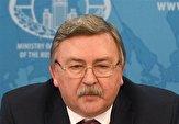 باشگاه خبرنگاران -روسیه: توازن در چارچوب برجام باید برقرار شود