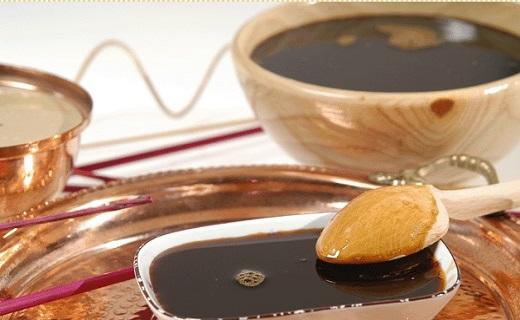 دارویی خانگی برای درمان کمبود پلاکت/ با این ترکیب جادویی کمخونی خود ر درمان کنید