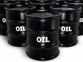 باشگاه خبرنگاران -هر بشکه نفت برنت به ۶۱.۵۴ دلار رسید