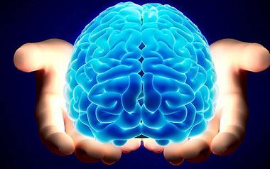 خطرناکترین دشمنان مغز خود را بشناسید!
