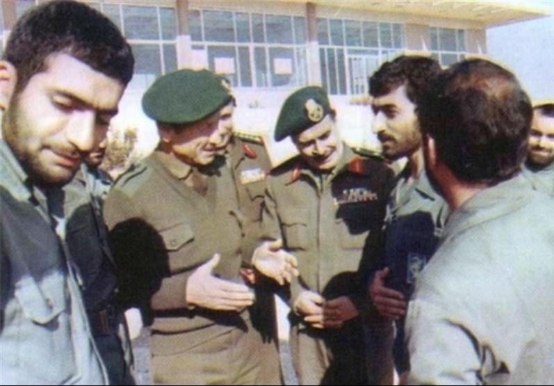 صفر تا صد تاریخچه موشکهای ایرانی؛ از شکوفه تا شلمچه + تصاویر