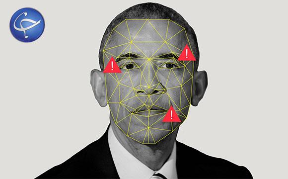 دیپ فیک، فناوری جدیدی که به دروغها رنگ واقعیت میبخشد