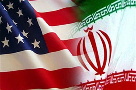 باشگاه خبرنگاران -کارشناس آمریکایی: فشار حداکثری آمریکا علیه ایران شکست خواهد خورد