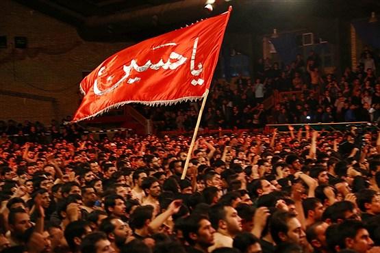 تجمع بزرگ عاشوراییان امشب در رودسر برپا میشود
