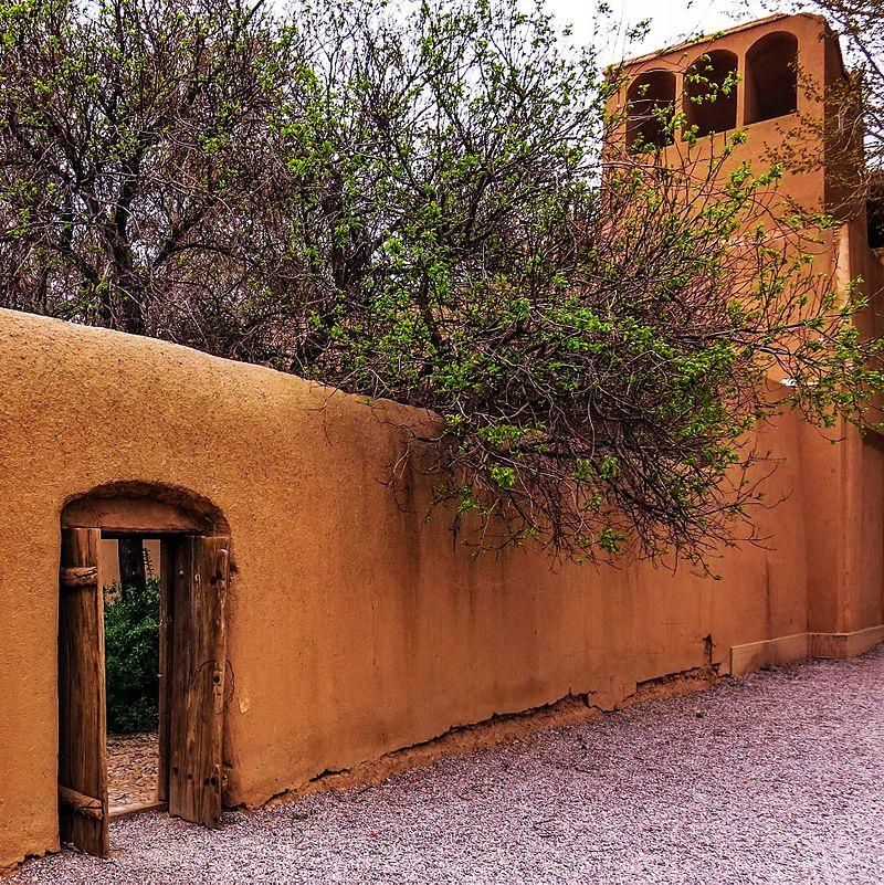 باغهای ایرانی چه سرگذشتی داشتند؟