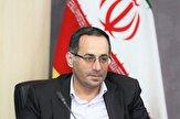 باشگاه خبرنگاران -تعیین ۳ منطقه هاب در مرز مهران برای ارائه خدمات به زائران اربعین / مرز خسروی به کمک مرز مهران میآید