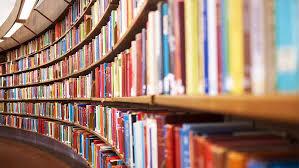 خرید بیش از ۸ میلیارد ریال کتاب در جلسه ۶۱۳ هیات خرید کتاب