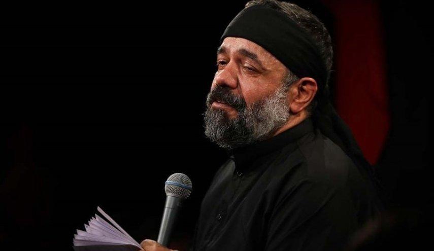 گلچین مداحی تاسوعای حسینی ویژه محرم ۹۸+ دانلود