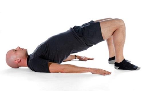 مناسبترین تمرینهای ورزشی برای سالمندان/ عوارض ناشی از شکستگی استخوان مفصل ران مرگ سالمندان را رقم میزند