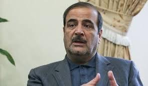 آمادگی ایران برای دادن تابعیت به افراد اصالتاً ایرانی در کویت