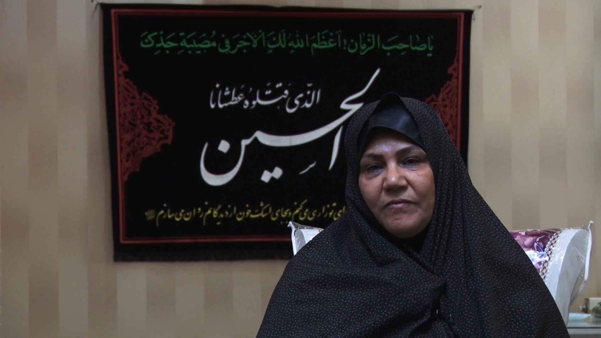 داستان جالب زندگی «حاج محمد» که به وقت اضافه کشید