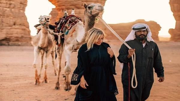 بلومبرگ: آیا شبکههای اجتماعی میتوانند وجهه جهانی عربستان را پس از قتل خاشقجی بازگردانند؟