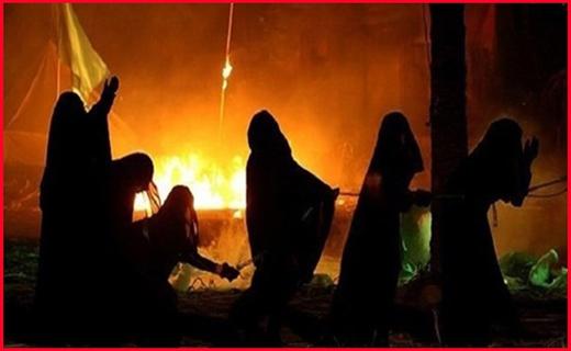 کشف اشیاء سفالی در گورهای تاریخی شهرستان دنا/رصد مسیر زوار اربعین با پهپادهای ارتش جمهوری اسلامی