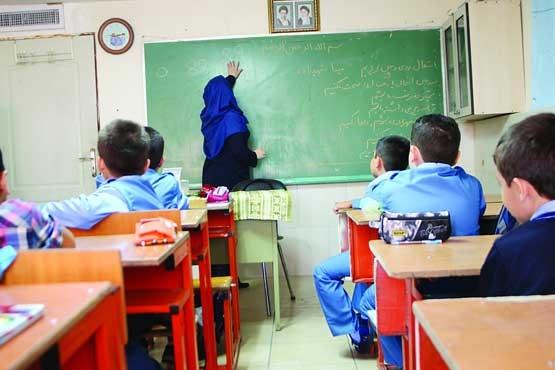6 صبح// چگونگی تعیین اعتبار مدارس پلمپ شده پایتخت/ بررسی جزئیات آییننامه استخدام معلمان حقالتدریس