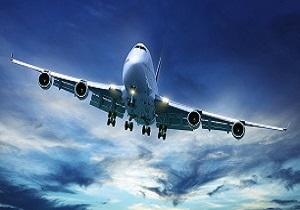 باشگاه خبرنگاران -نرخ بلیت هواپیما بر اساس نرخ ارز تعیین میشود