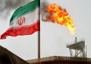 آمریکا خریداران نفت ایران را تهدید به تحریم کرد