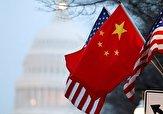 باشگاه خبرنگاران -کاهش سطح صادرات چین در پی تشدید تنشهای تجاری با آمریکا