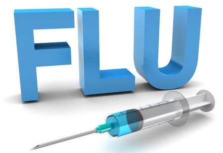 مصرف آنتیبیوتیکها اثربخشی واکسن آنفلوآنرا را کاهش میدهد