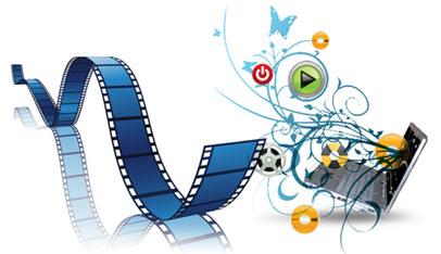 ورود دانش آموزان برای تولید محتوای آنلاین در فضای وب