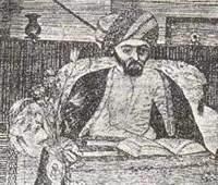 شاعرانی که از امام حسین(ع) جایزه گرفتند + تصاویر