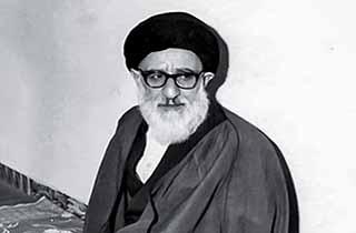 سخنان کمتر شنیده شده از آیت الله طالقانی درباره افراد لایق مدیریت در انقلاب اسلامی + فیلم