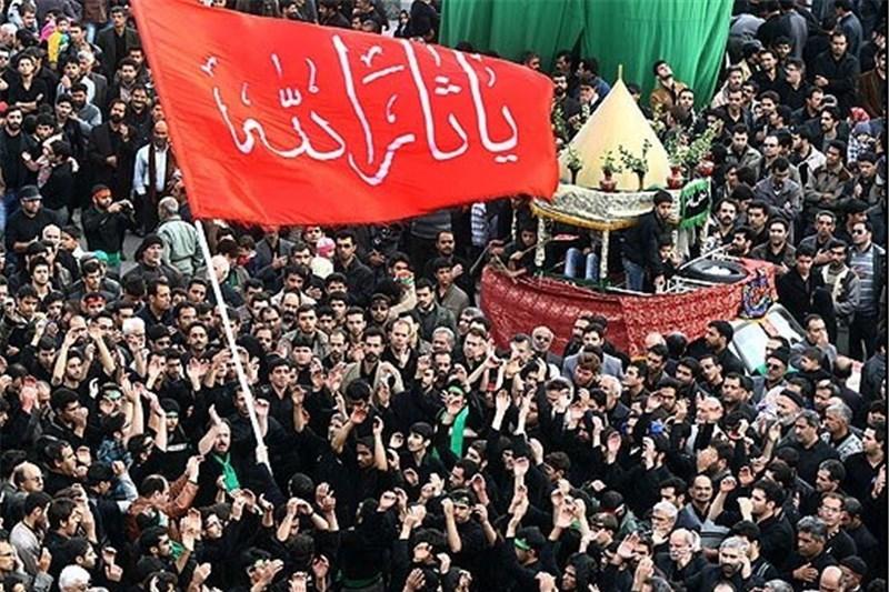 هزار و ۶۲۰ مبلغ دینی به مناطق مختلف استان اعزام شدند
