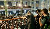 باشگاه خبرنگاران -عشق و ارادت یزدیها در قاب دوربین گردشگران ماندگار شد+ تصاویر