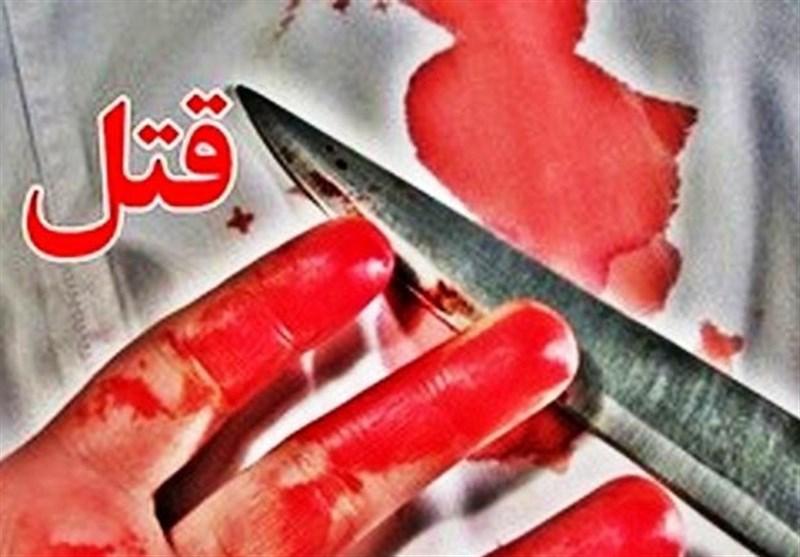 کشف جسد جوان ۲۵ ساله زنجانی از ته چاه ۱۰ متری