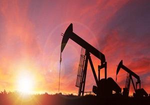 باشگاه خبرنگاران -افزایش بهای نفت برای پنجمین روز متوالی