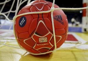 شهرکرد میزبان مسابقات هندبال منطقه هفت کشور