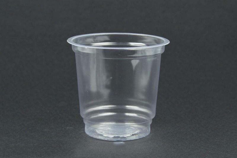 لیوان یکبار مصرف در بازار چند؟ + قیمت