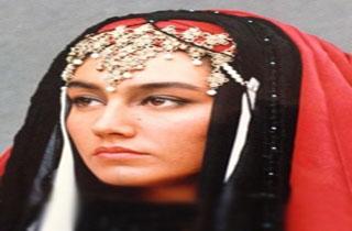 راز بازی نکردن هدیه تهرانی در روز واقعه مشخص شد!