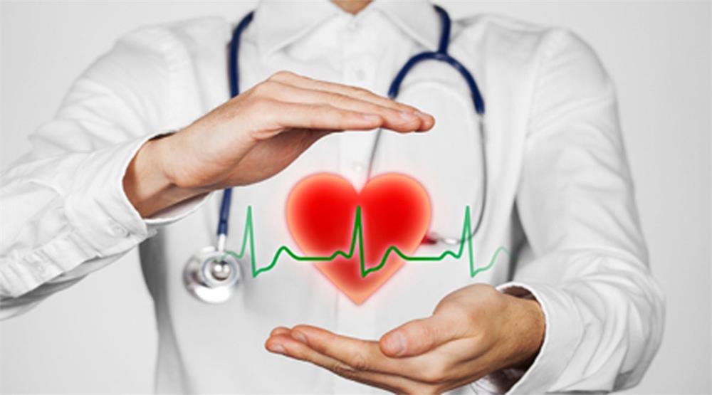 برنامه ورزشی بیماران قلبی و عروقی