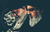 باشگاه خبرنگاران -#ما_تركناك_يابن_الحسين/ طوفان توئیتری کاربران عرب زبان خطاب به رهبر انقلاب