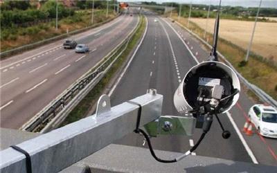 برای جلوگیری از دستکاری کیلومترشمار خودروها چکار کنیم؟