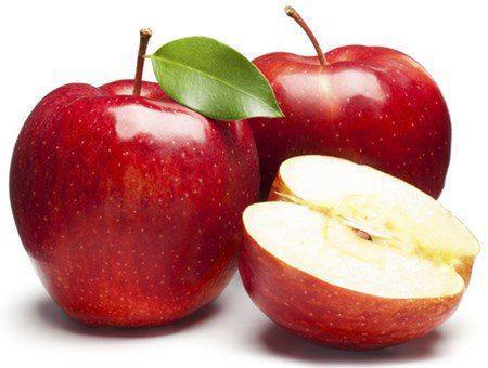 تعبیر خواب سیب چیست؟