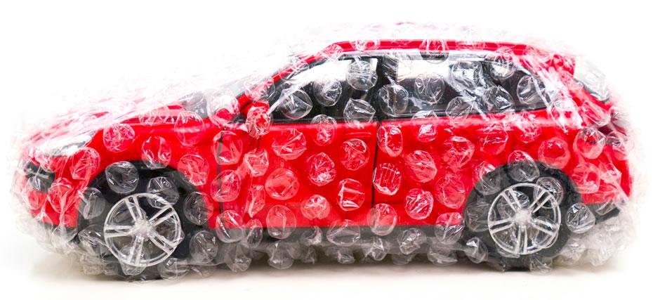 سایه بیمه ها پس از افزایش قیمت خودروها تا چه میزان اَمن است؟