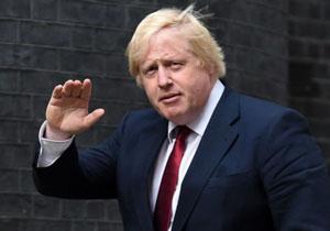جانسون: در صورت نیاز بدون توافق از اتحادیه اروپا خارج میشویم!